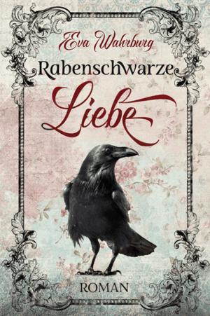 Rezension: Rabenschwarze Liebe