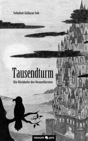 Fantasy: Tausendturm