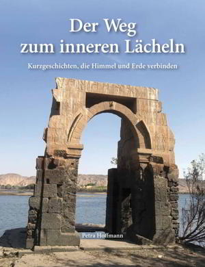 Petra Hoffmann: Kurzgeschichten