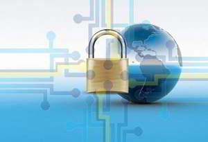 SSL in Onlineshops