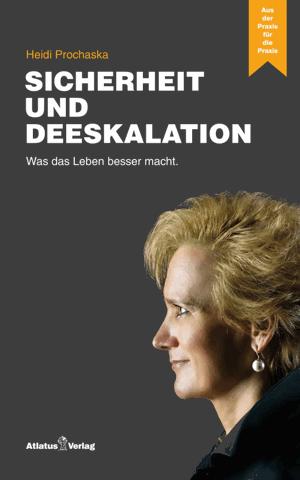 Sachbuch von Heidi Prochaska