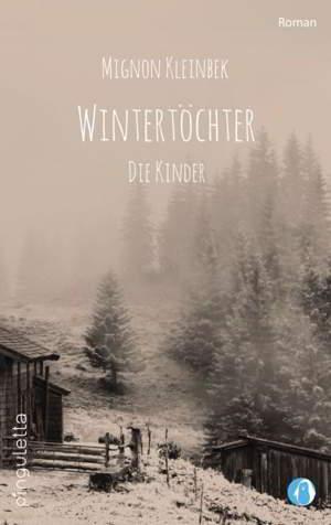 Wintertöchter: Die Kinder