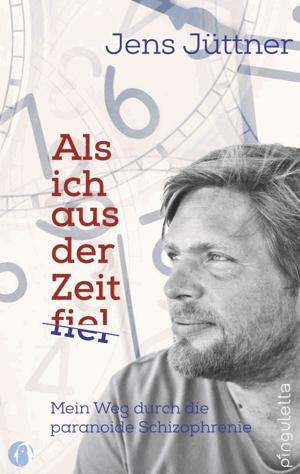 Sachbuch: Paranoide Schizophrenie