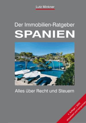 Immobilien-Ratgeber Spanien