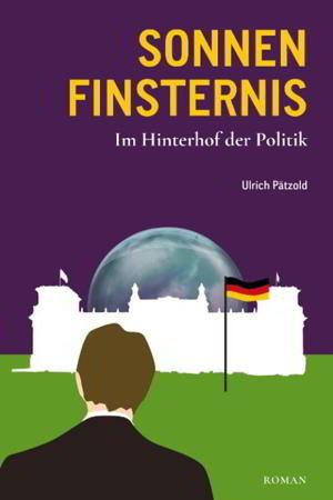 Roman von Ulrich Pätzold