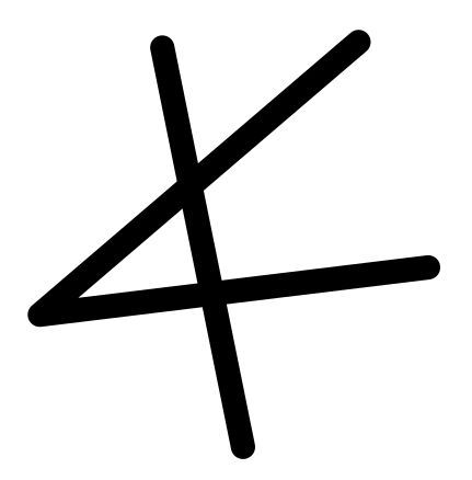 Aleph - der Stierkopf im phönizischen Alphabet