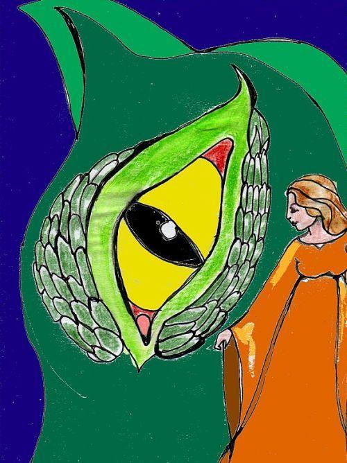 Arite: Im Turm des Drachen
