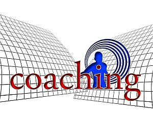 Coach Coaching Training