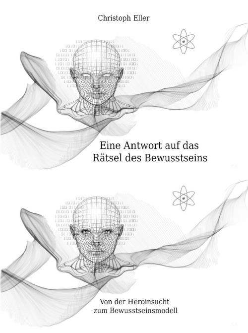 Lösung für das Rätsel des Bewusstseins
