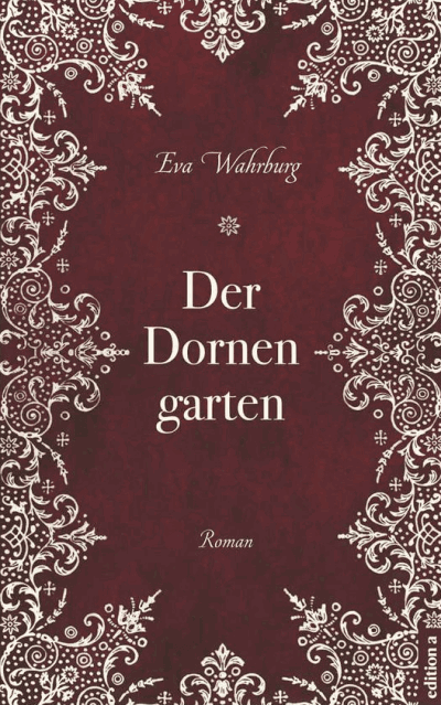 Roman von Eva Wahrburg