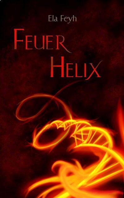 Feuerhelix