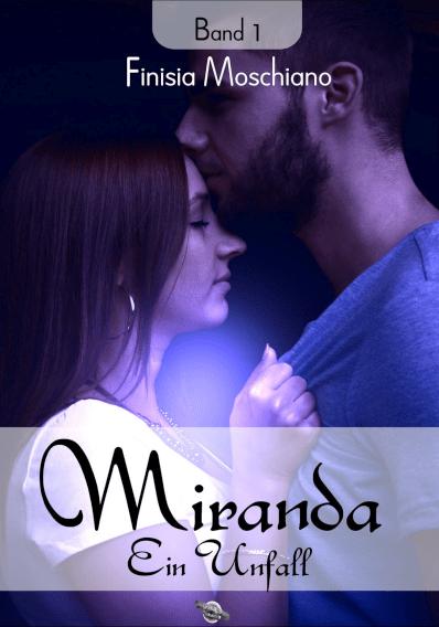 Buch von Finisia Moschiano