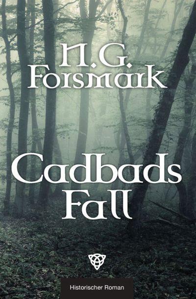 Buch lesen: Cadbads Fall