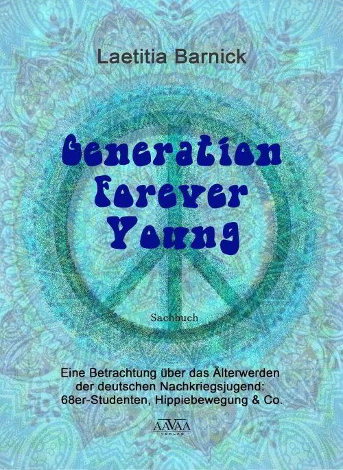 Rezension zu Generation Forever Young