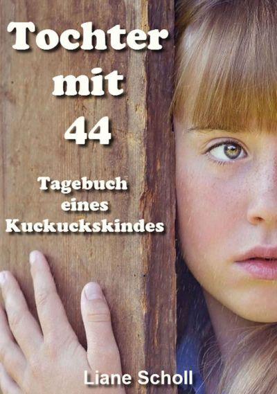 Buchtipp: Tochter mit 44