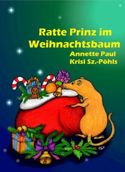 Ratte Prinz