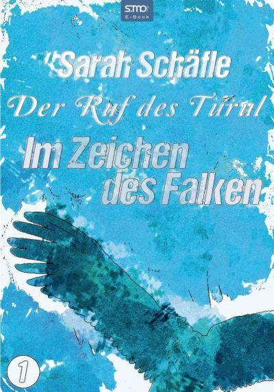 Buch: Im Zeichen des Falken