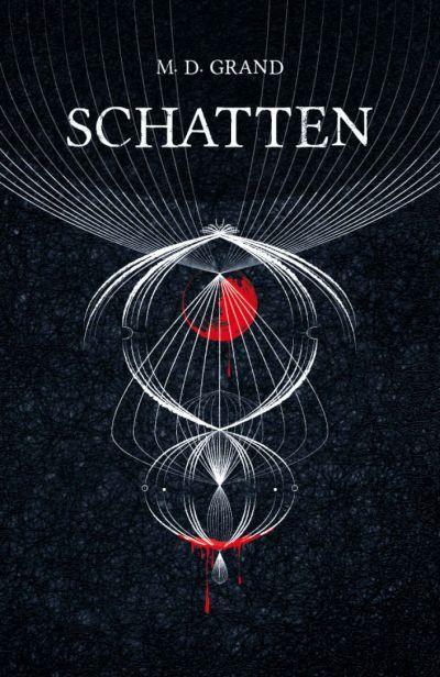 Fantasy-Bestseller