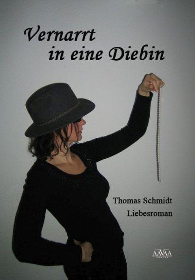 Eine Leseprobe von Thomas Schmidt