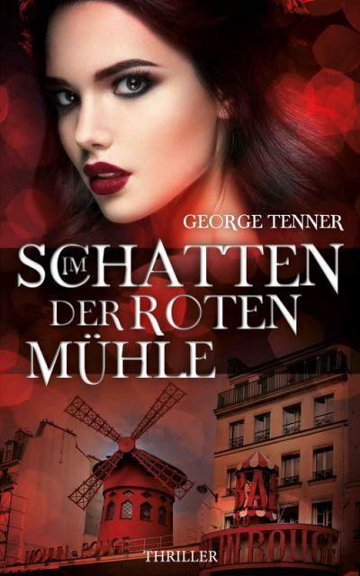 Lesetipp: Im Schatten der Roten Mühle