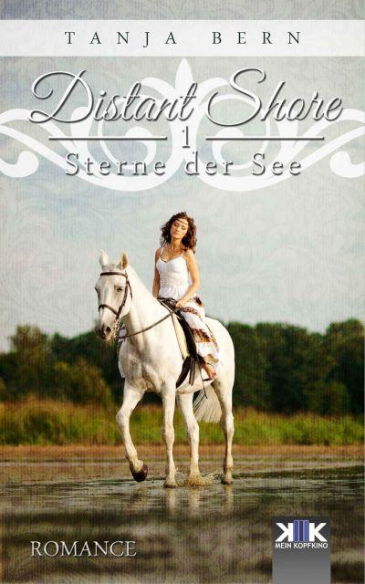 Sterne der See: Romance von Tanja Bern