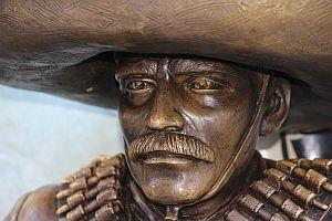 Literatur aus Mexiko