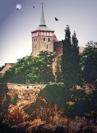 Die Belagerung von Bautzen