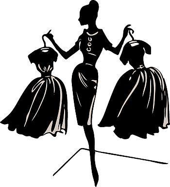 Mode: Was soll ich anziehen?