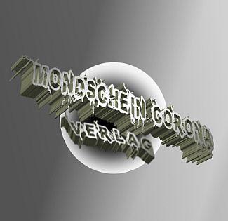 Mondschein Corona-Verlag