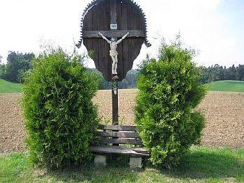 Symbolik: Das Kruzifix-Verbot