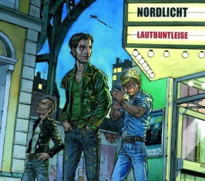 Nordlicht EP