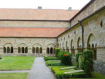 Architektur in Osnabrück