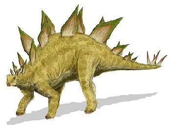 fleischfressende dinosaurier mit namen
