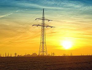 Leben ohne Strom