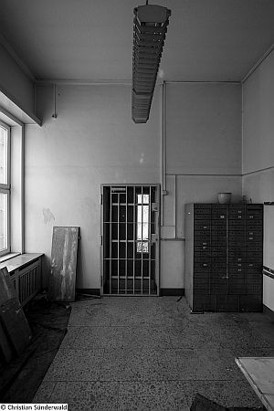 Christian Sünderwald: Fotos aus Chemnitz