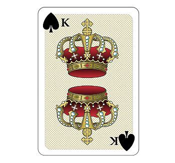 Tarotkarte: Die Kraft