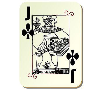 Bedeutung Tarotkarte: Der Gehängte Tarot