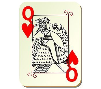 Bedeutung der Tarotkarten