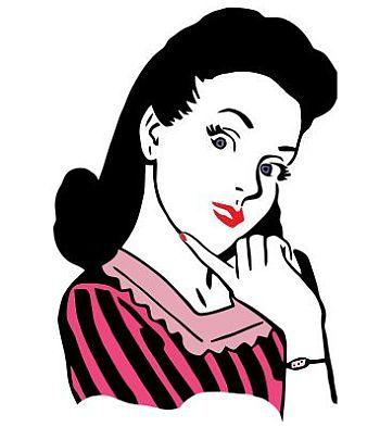 Tipps für Hausfrauen