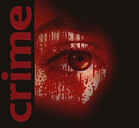 Verbrechen sind grausam
