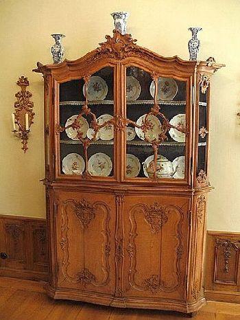 antikm bel selbst aufarbeiten lohnt sich. Black Bedroom Furniture Sets. Home Design Ideas