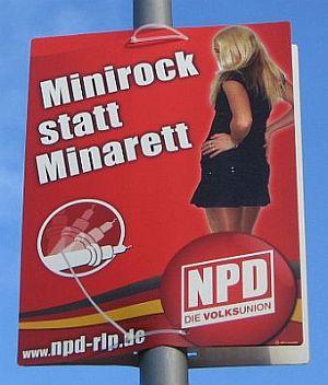Landtagswahl 2011