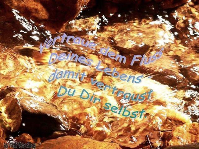 Essay von Ralf Wendling