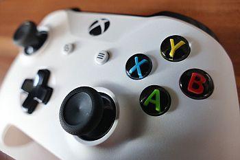 PC-Spiel Online Game