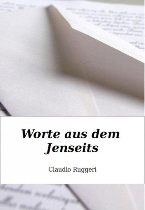 Kriminalroman Kommissar Germano