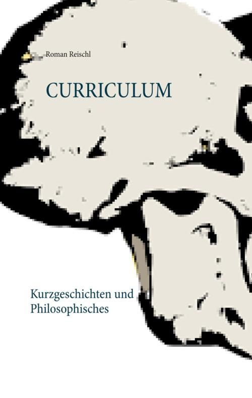Kurzgeschichten von Roman Reischl