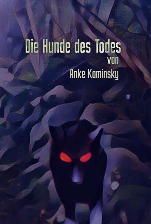 Fantasy von Anke Kaminsky