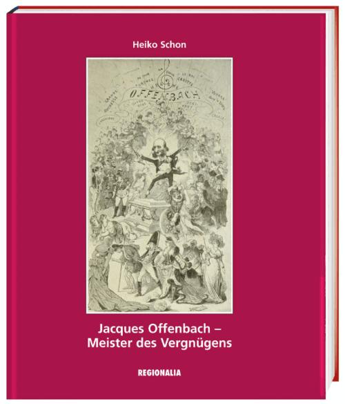 Rezension zum Buch von Heiko Schon