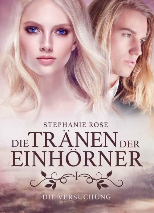 Fantasy von Stephanie Rose