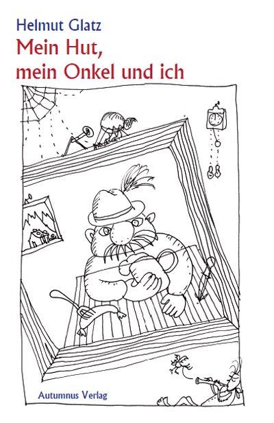 Kurzgeschichten von Helmut Glatz
